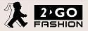2GO Fashion 8029501-5