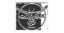 Chiemsee 2506C grau/pink