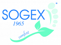 SOGEX® SU35B-104