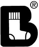 Dr. Bieler® 11540 schwarz