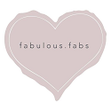 Fabs® F71319.802