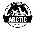 Arctic Adventure L44322.822