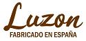 Luzon G16-B200