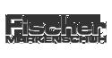 Fischer Markenschuh® 0291-82