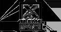 Xtreme Sports 684214 blau/orange