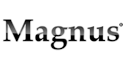 Magnus® 371-0019-T1 grau