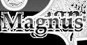Magnus® 320-0034-A1