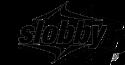 Slobby® 182-0002-S1 navy