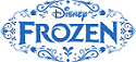 Disney Frozen FR000153 LLC
