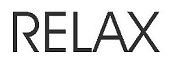 Relax® 3221-L